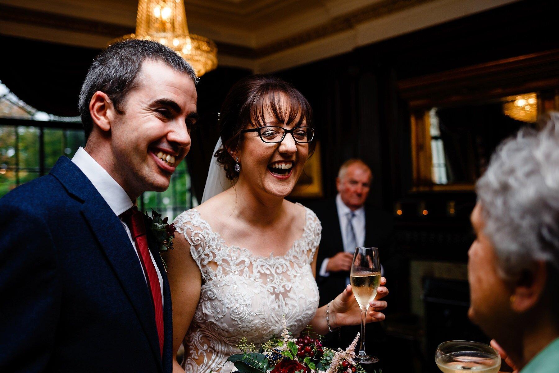 Eaves Hall Wedding Photographers-020.jpg