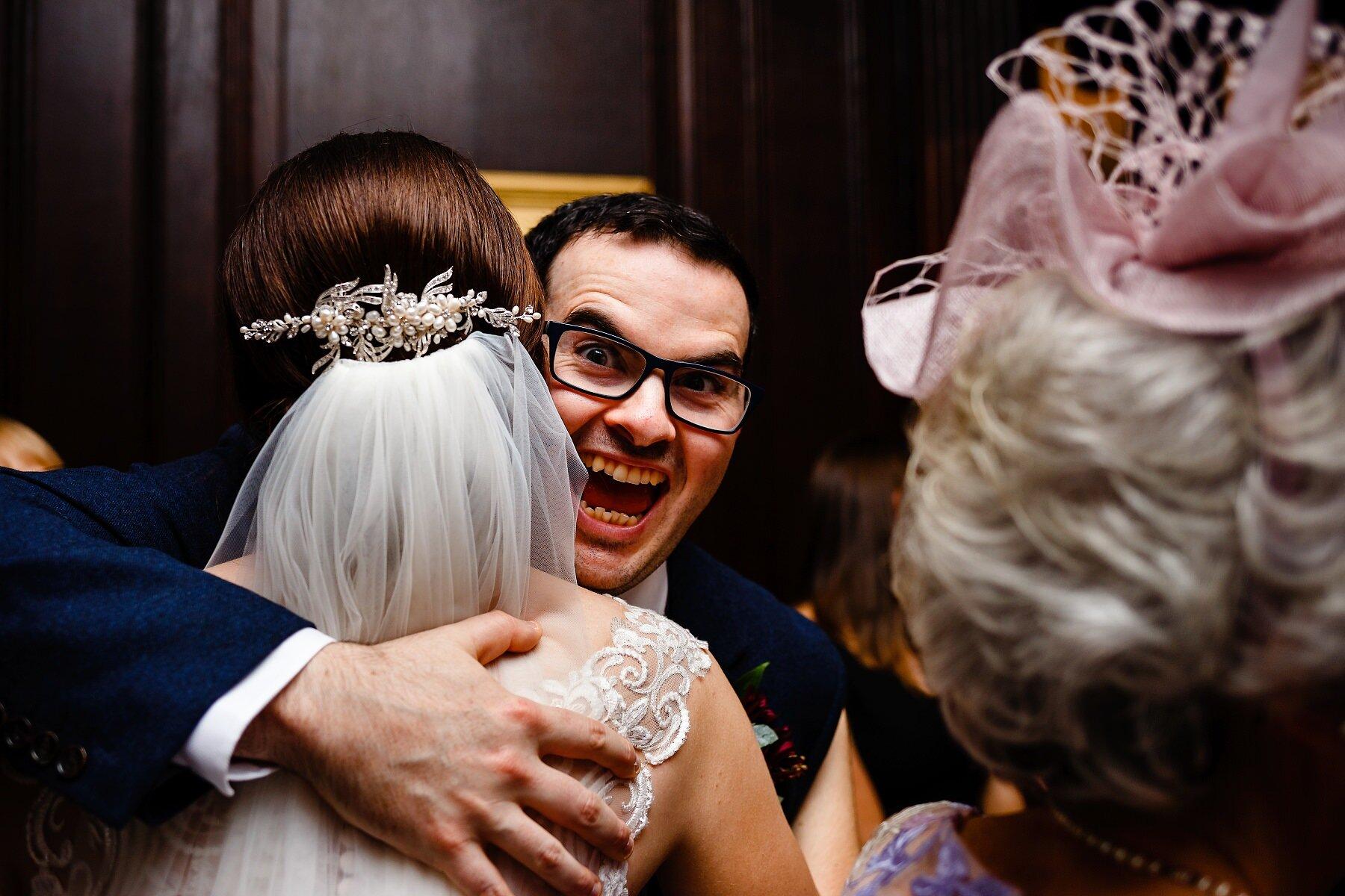 Eaves Hall Wedding Photographers-024.jpg