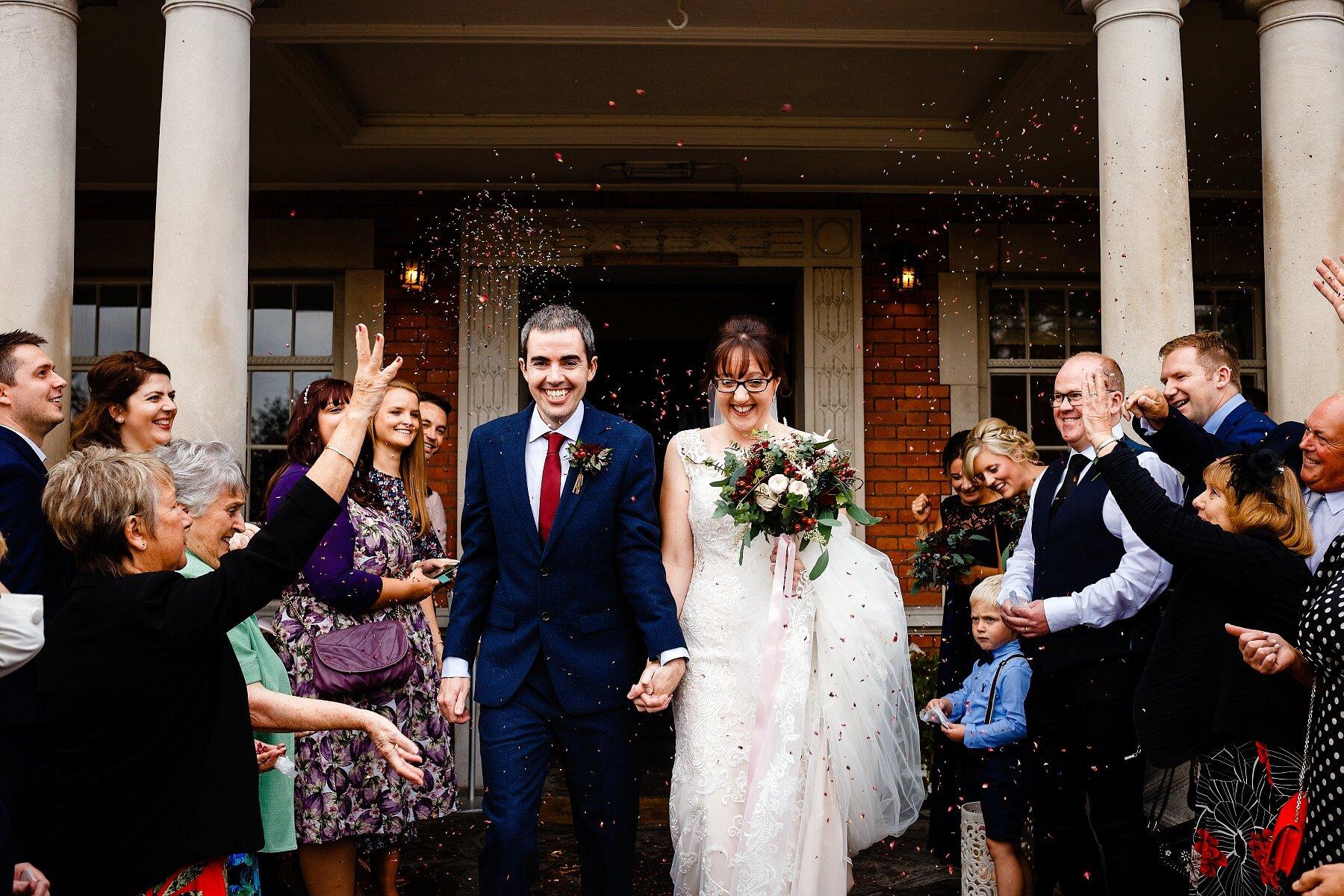 Eaves Hall Wedding Photographers-026.jpg