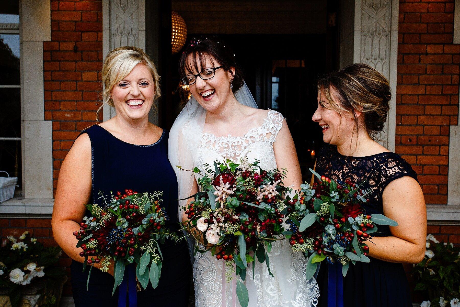 Eaves Hall Wedding Photographers-029.jpg