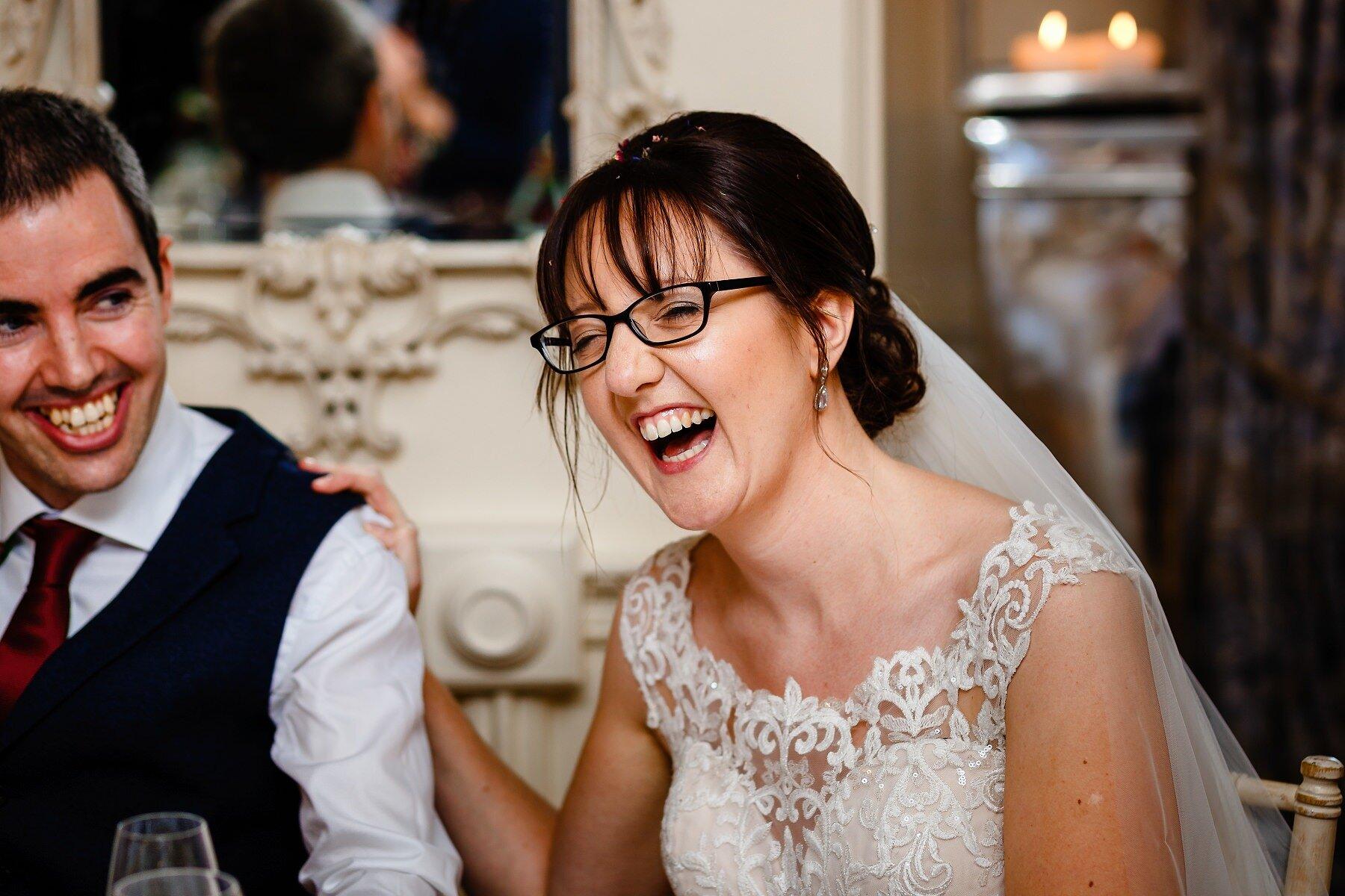 Eaves Hall Wedding Photographers-035.jpg