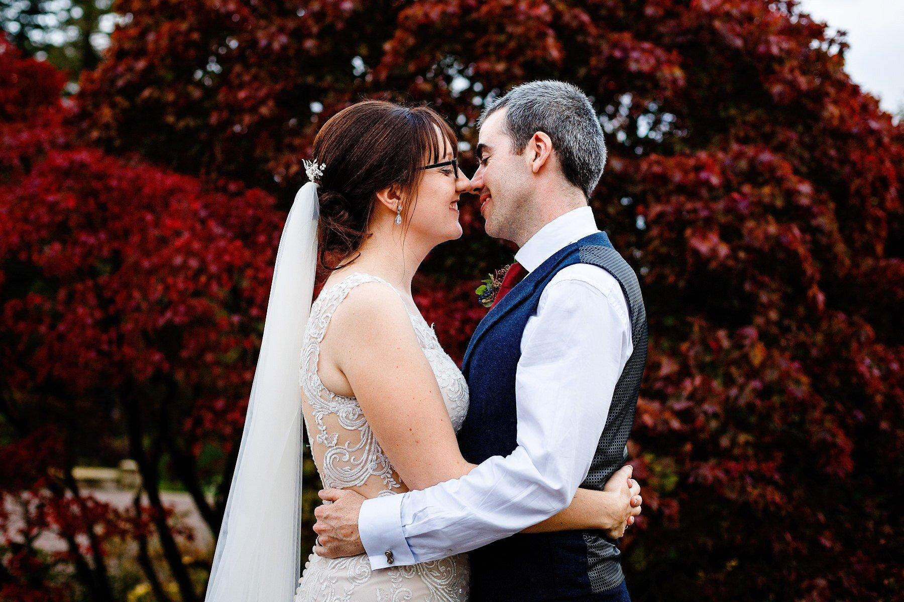 Eaves Hall Wedding Photographers-039.jpg