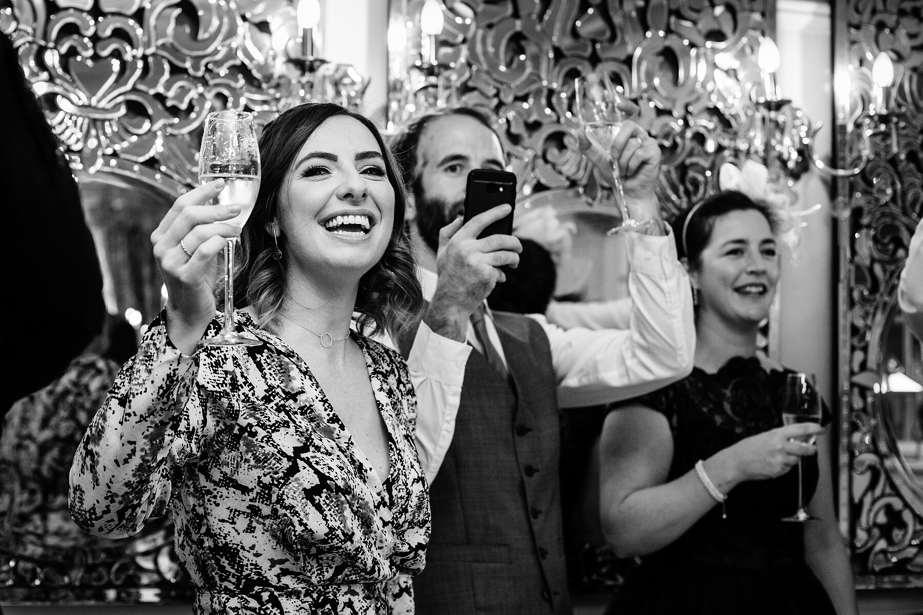 Eaves Hall Wedding Photographers-038.jpg