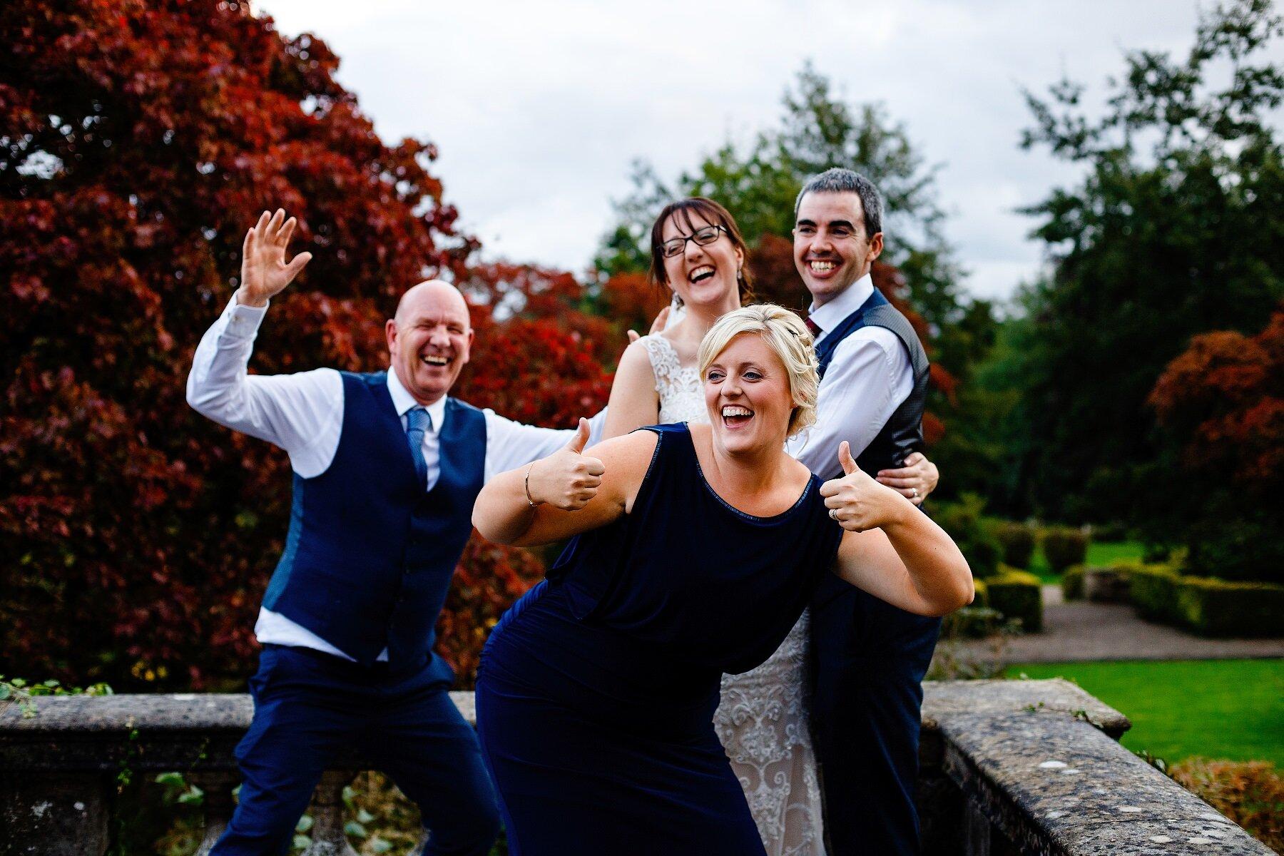 Eaves Hall Wedding Photographers-040.jpg