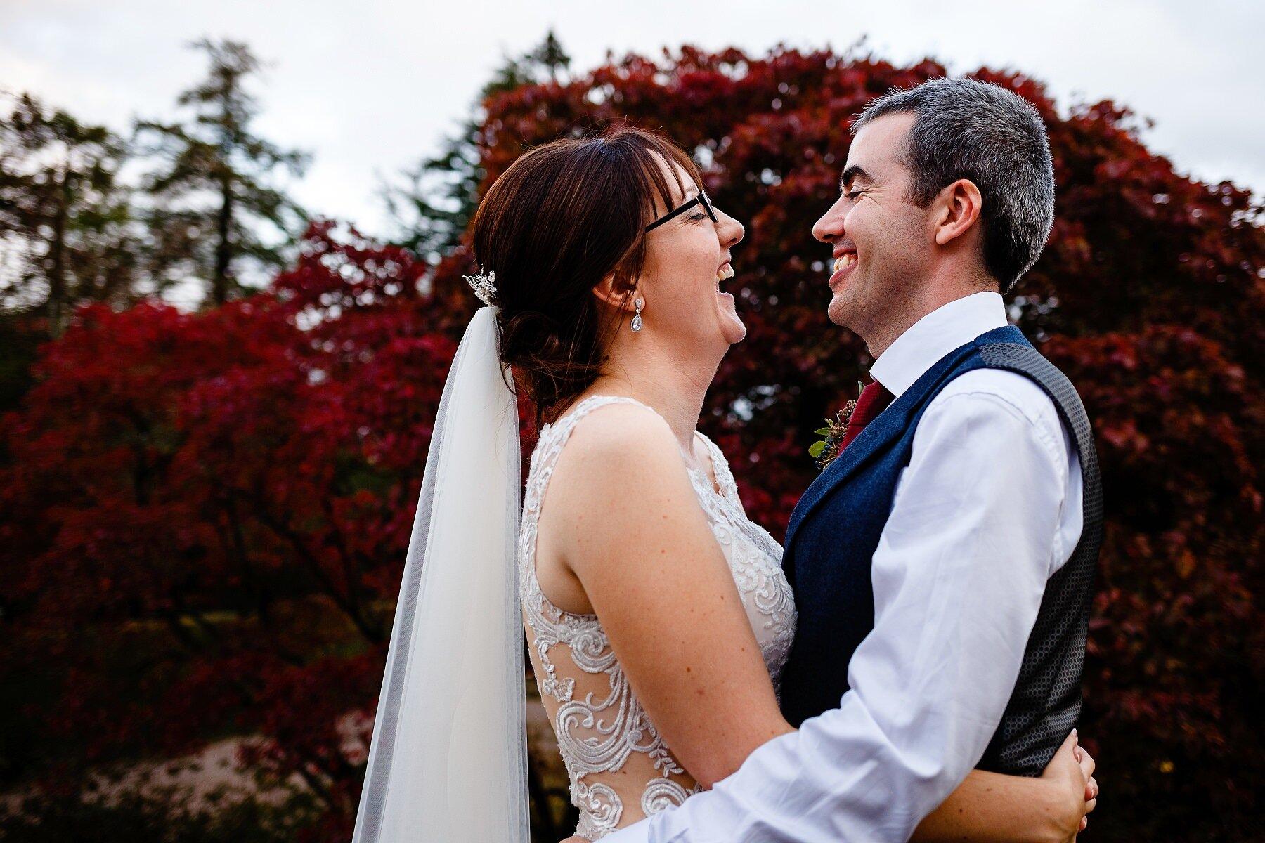 Eaves Hall Wedding Photographers-041.jpg