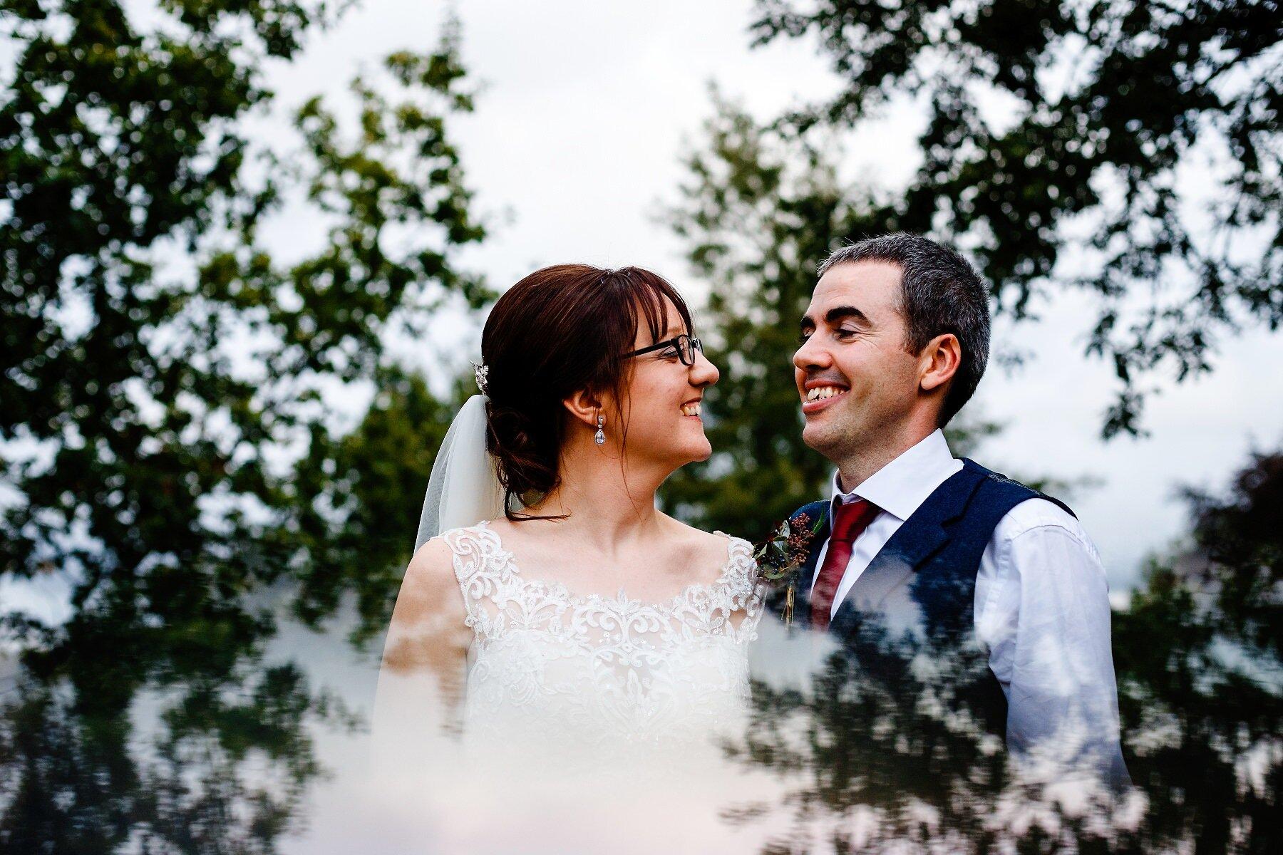 Eaves Hall Wedding Photographers-043.jpg