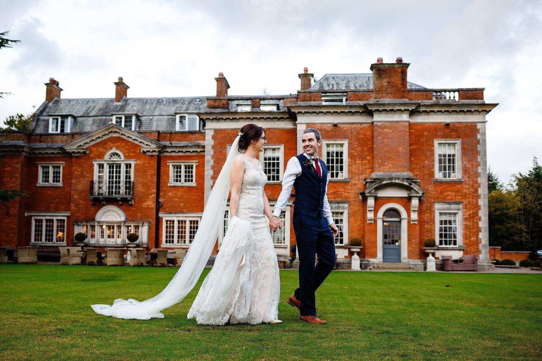 Eaves Hall Wedding Photographers-042.jpg