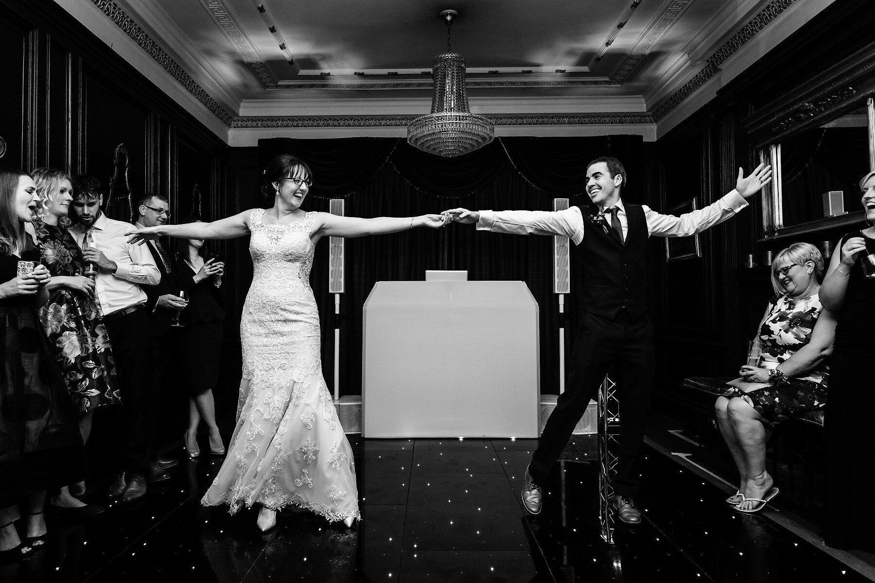 Eaves Hall Wedding Photographers-045.jpg