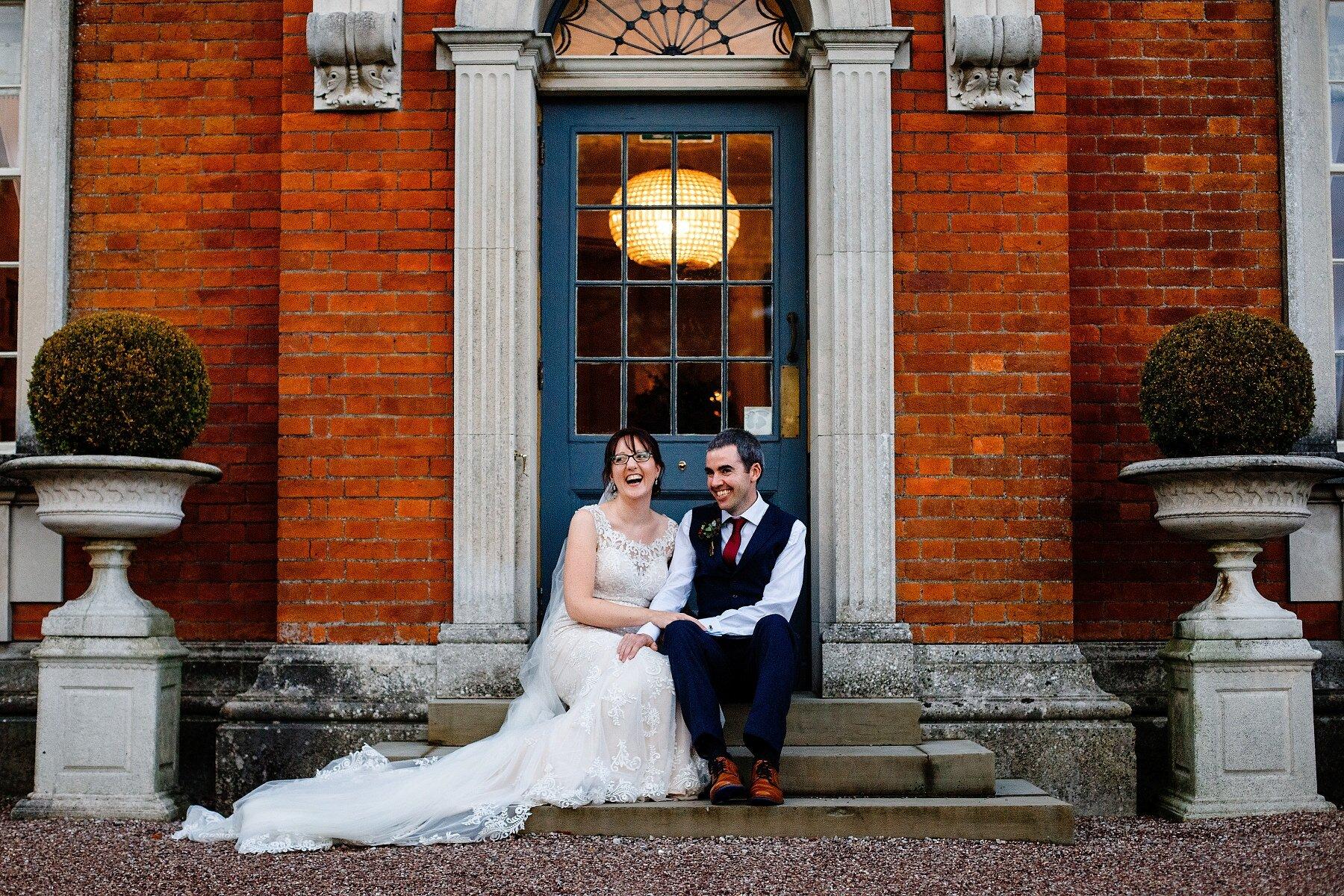 Eaves Hall Wedding Photographers-044.jpg