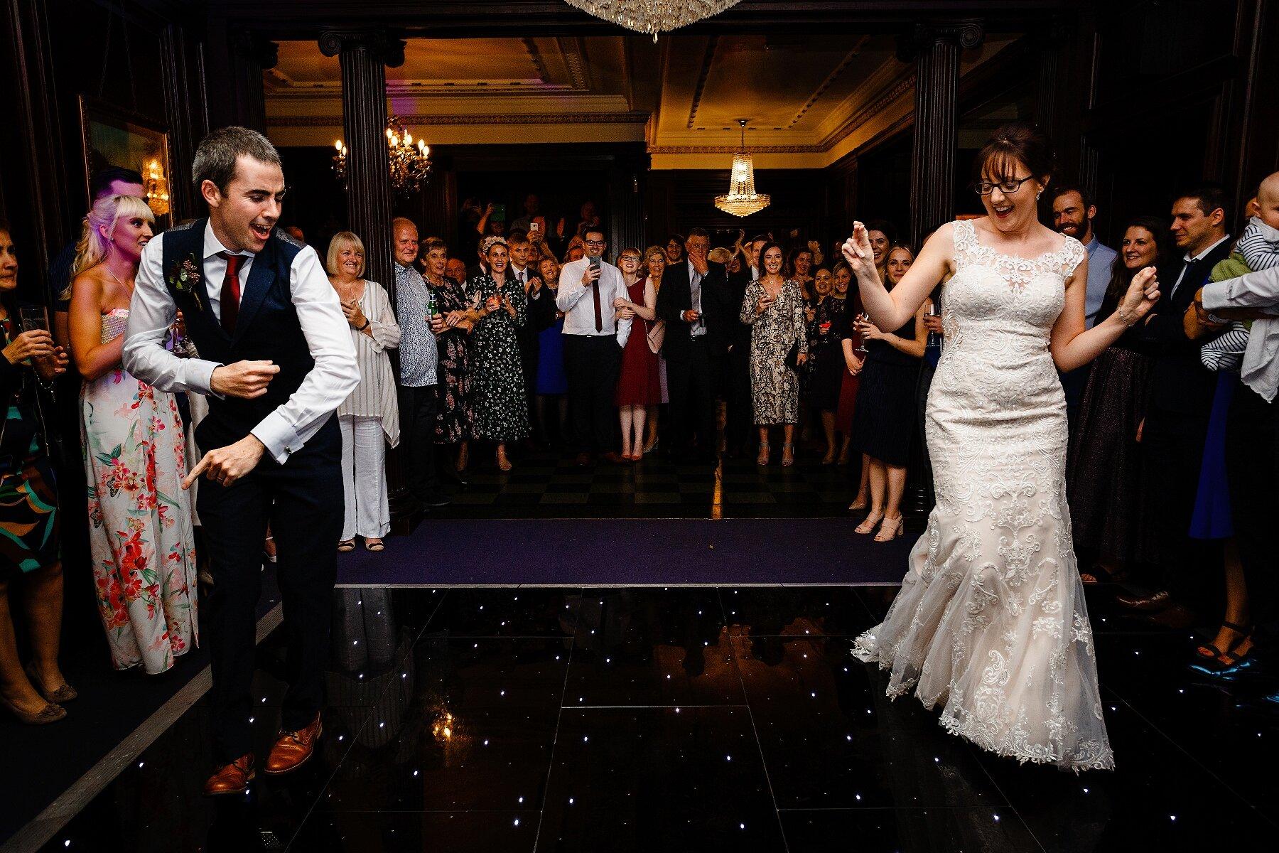 Eaves Hall Wedding Photographers-047.jpg