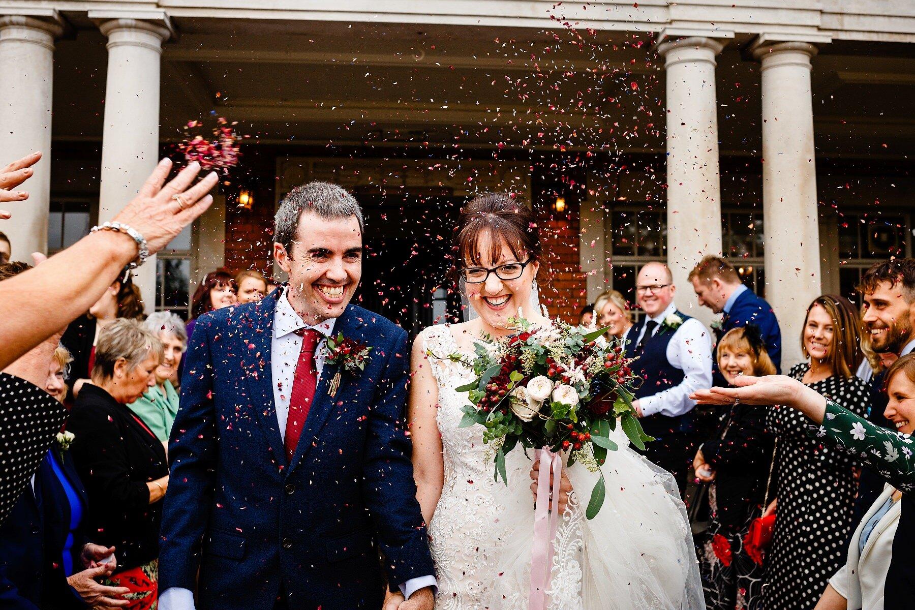 Eaves Hall Wedding Photographers-027.jpg