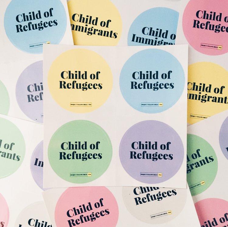 Stickers.jpeg