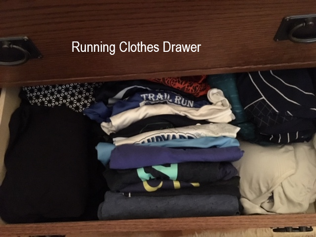 Running clothes drawer.png