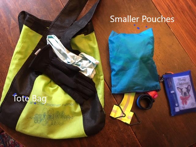 bag.jpg.png