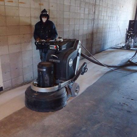 grinding35.jpg