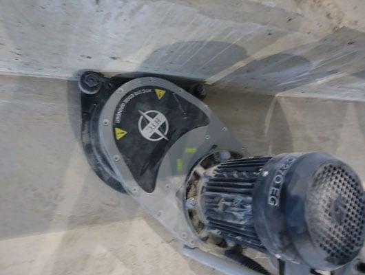 grinding33.jpg