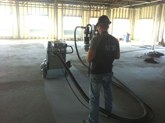 grinding22.jpg
