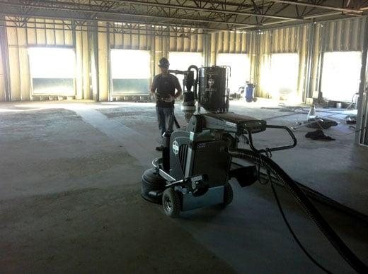 grinding21.jpg