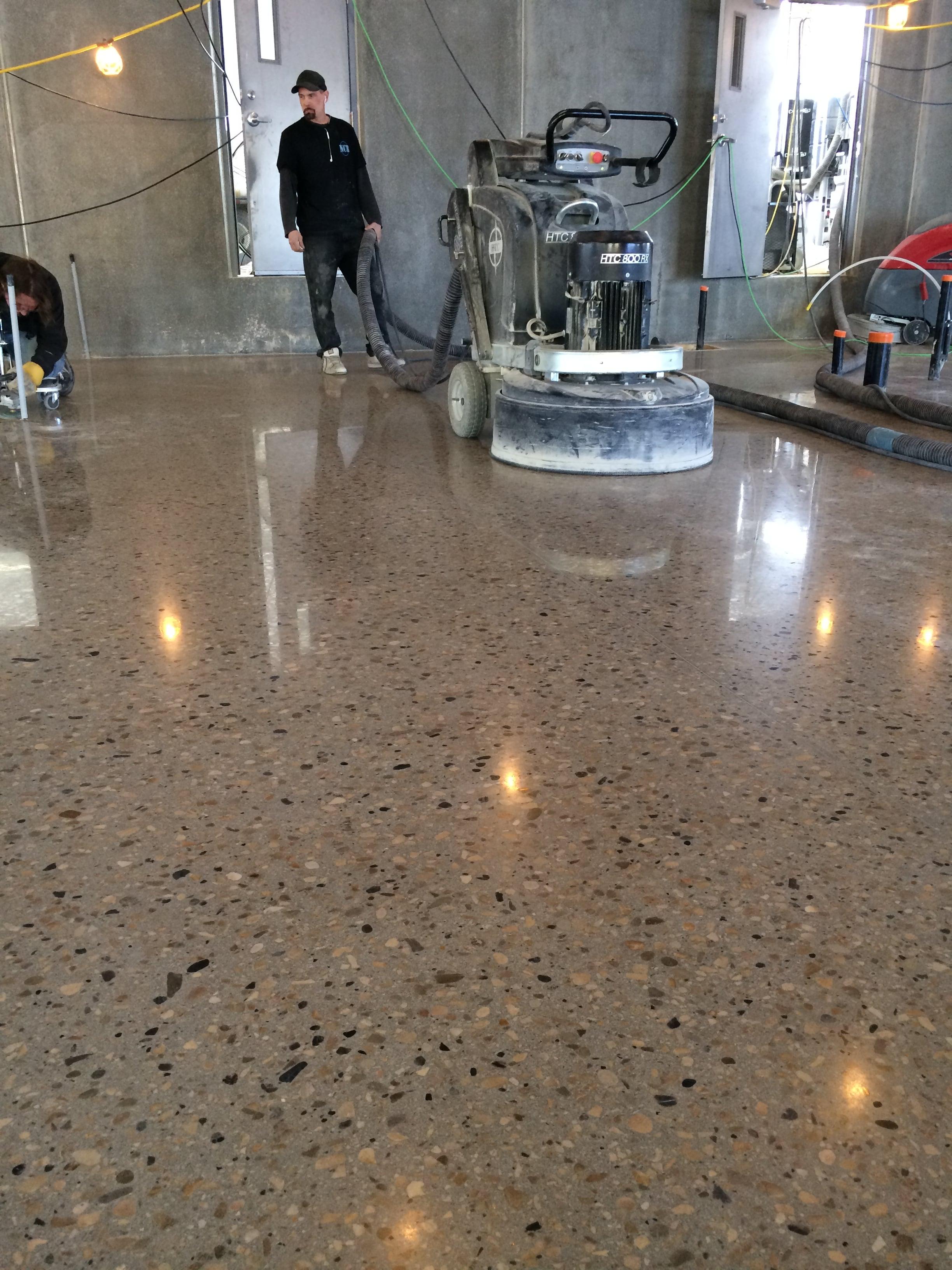 polished-concrete35.jpg