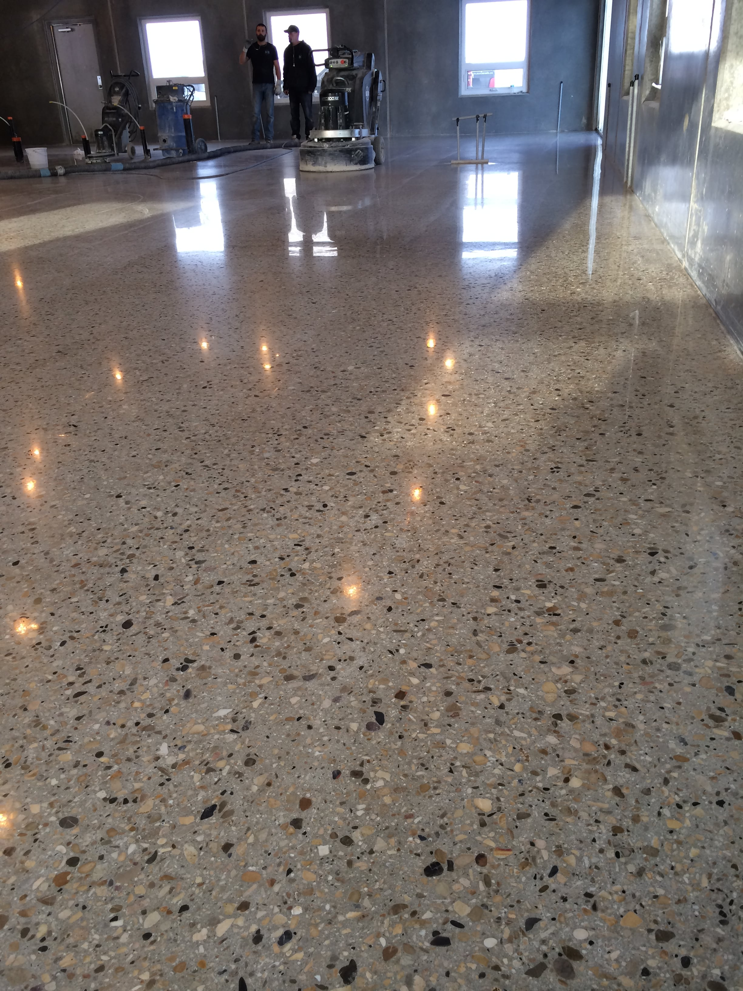 polished-concrete34.jpg