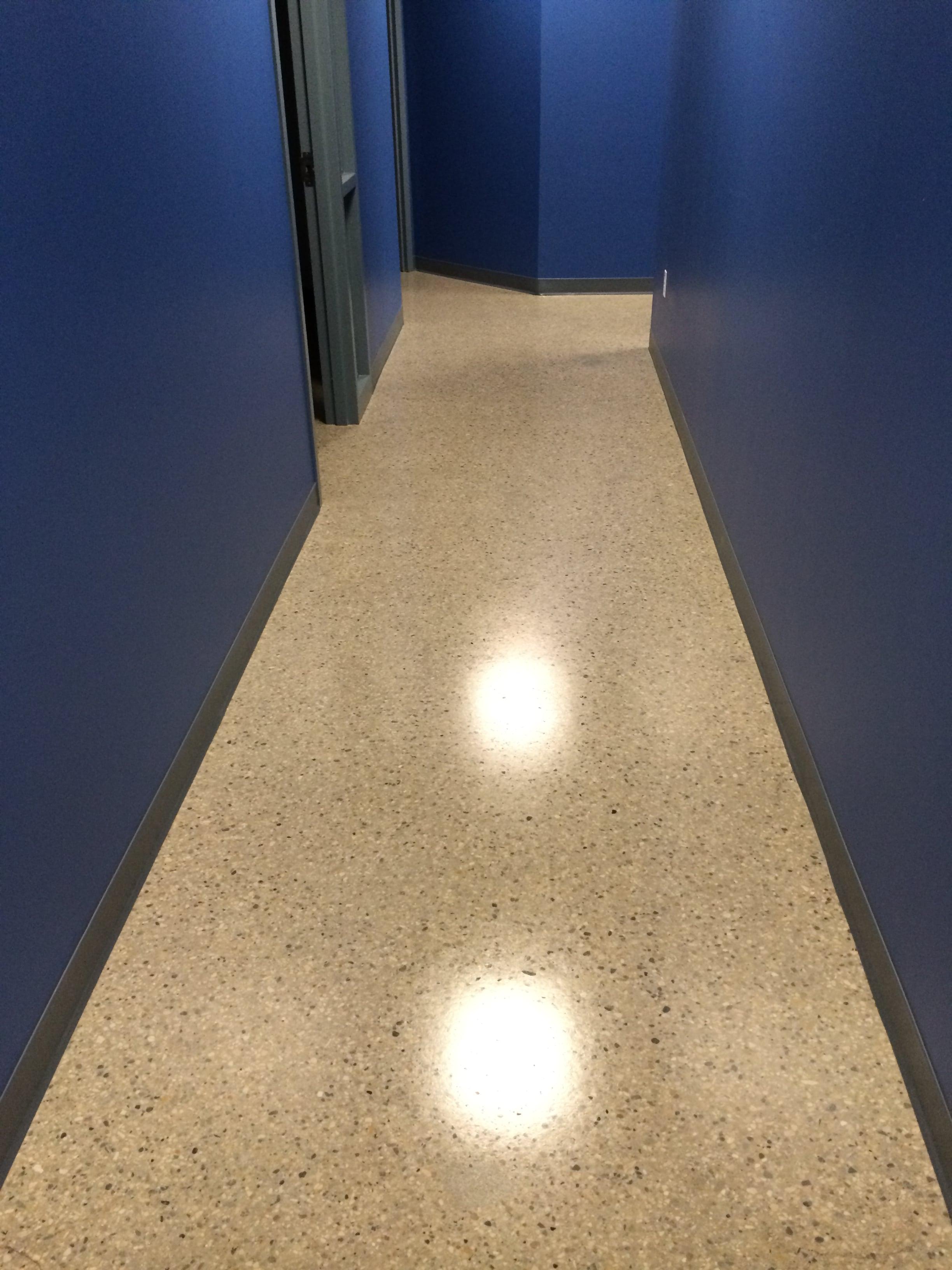 polished-concrete27.jpg