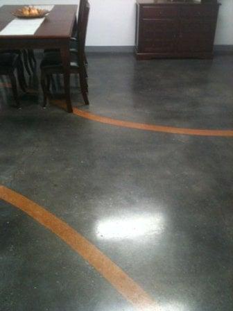 polished-concrete12.jpg