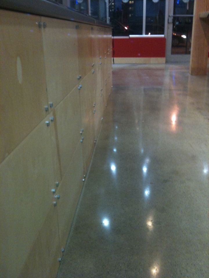 polished-concrete9.jpg