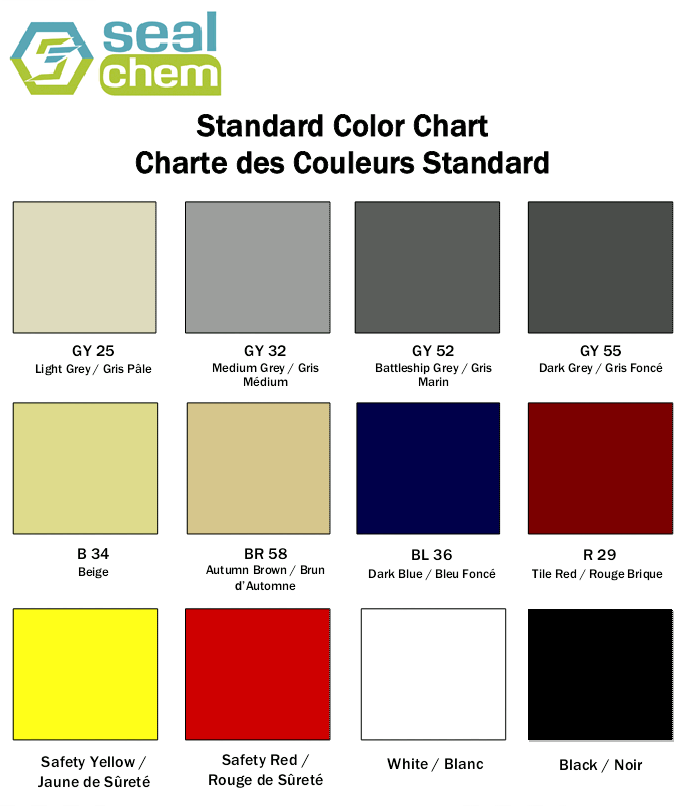 standard solid color epoxy chart.png