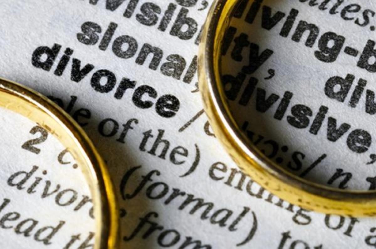 Divorce Rings Dictionary.jpg