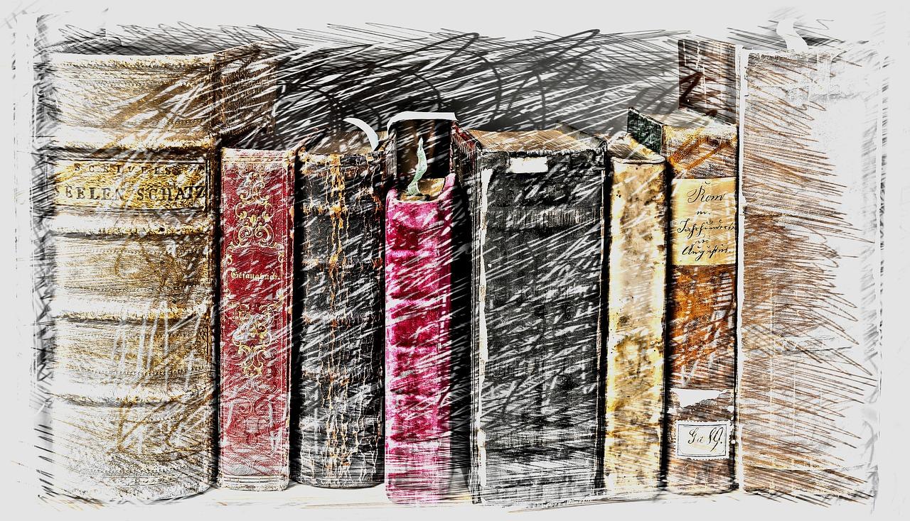 book-1840910_1280.jpg