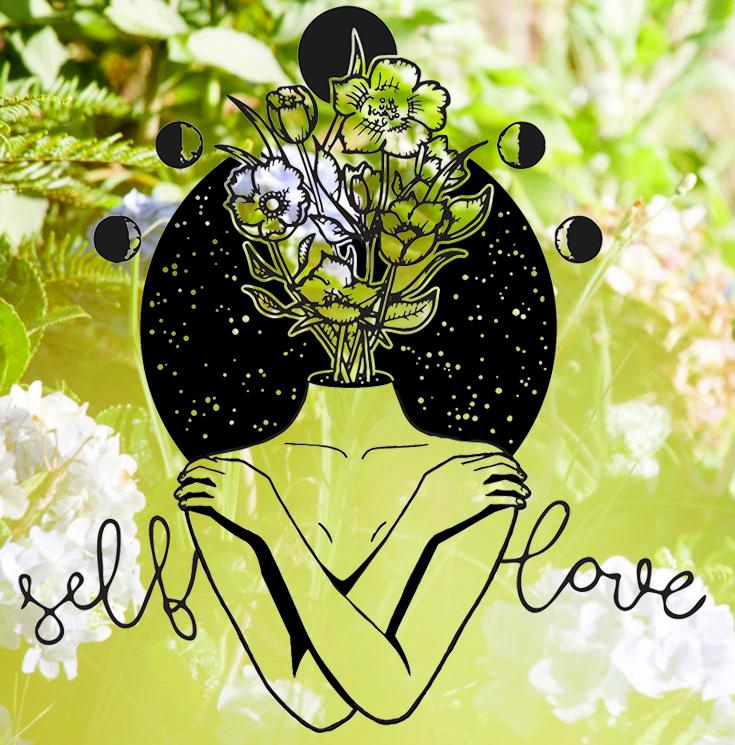Self Care_April_LOGO.jpg