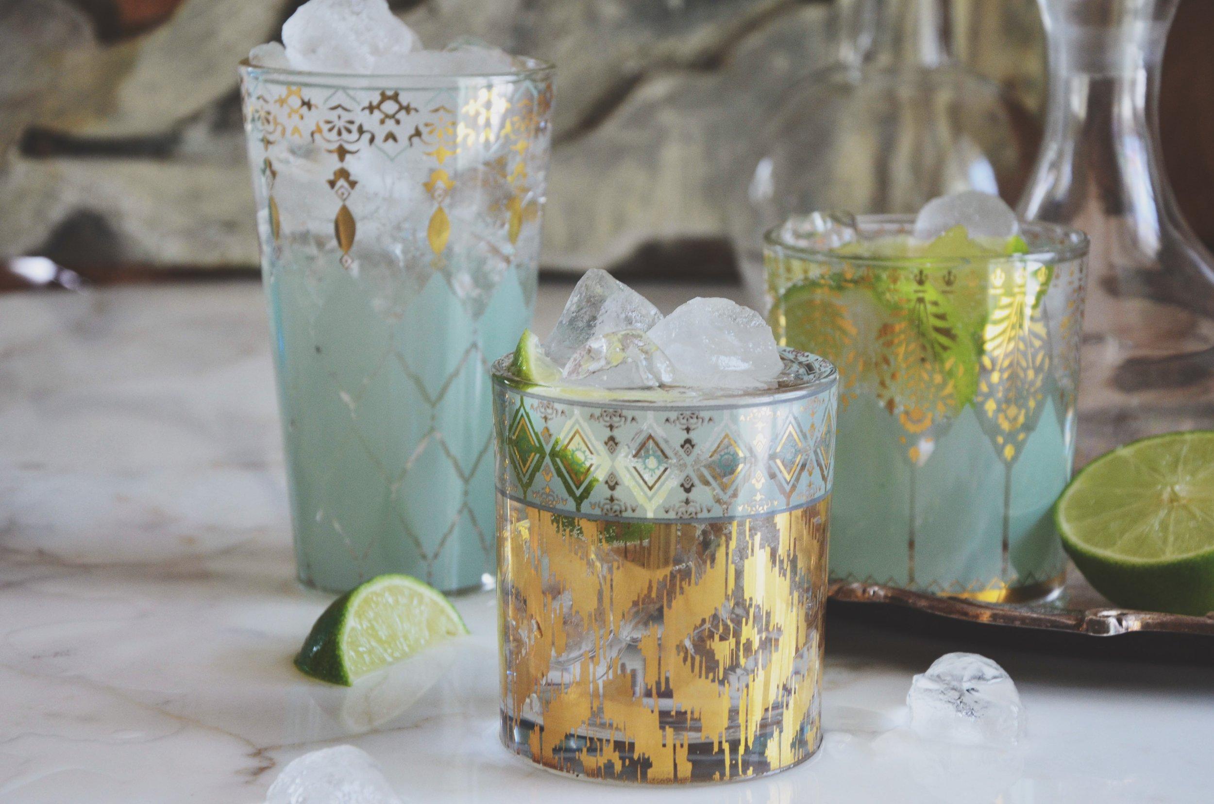 Patina Vie Cocktail Hour Glassware 2.JPG