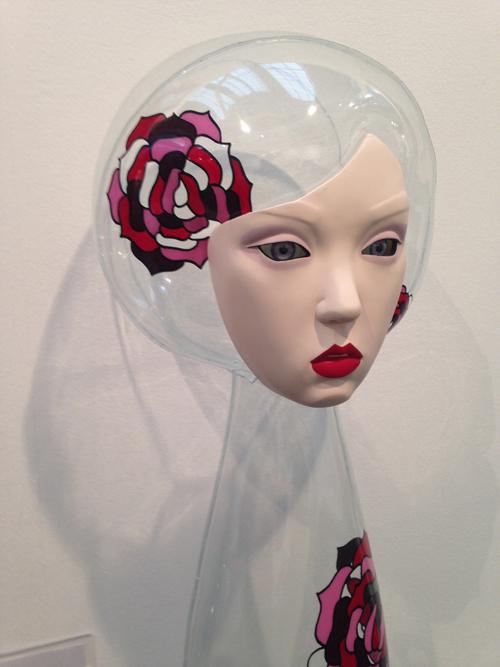 Jinyoung YU Union Gallery