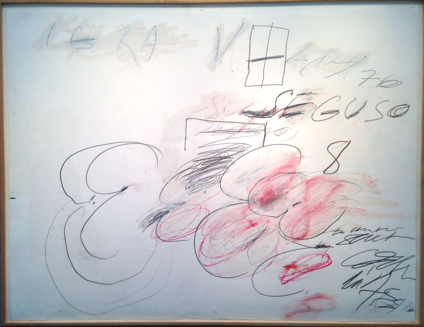 Cy-Twombly-Paul-West.jpg