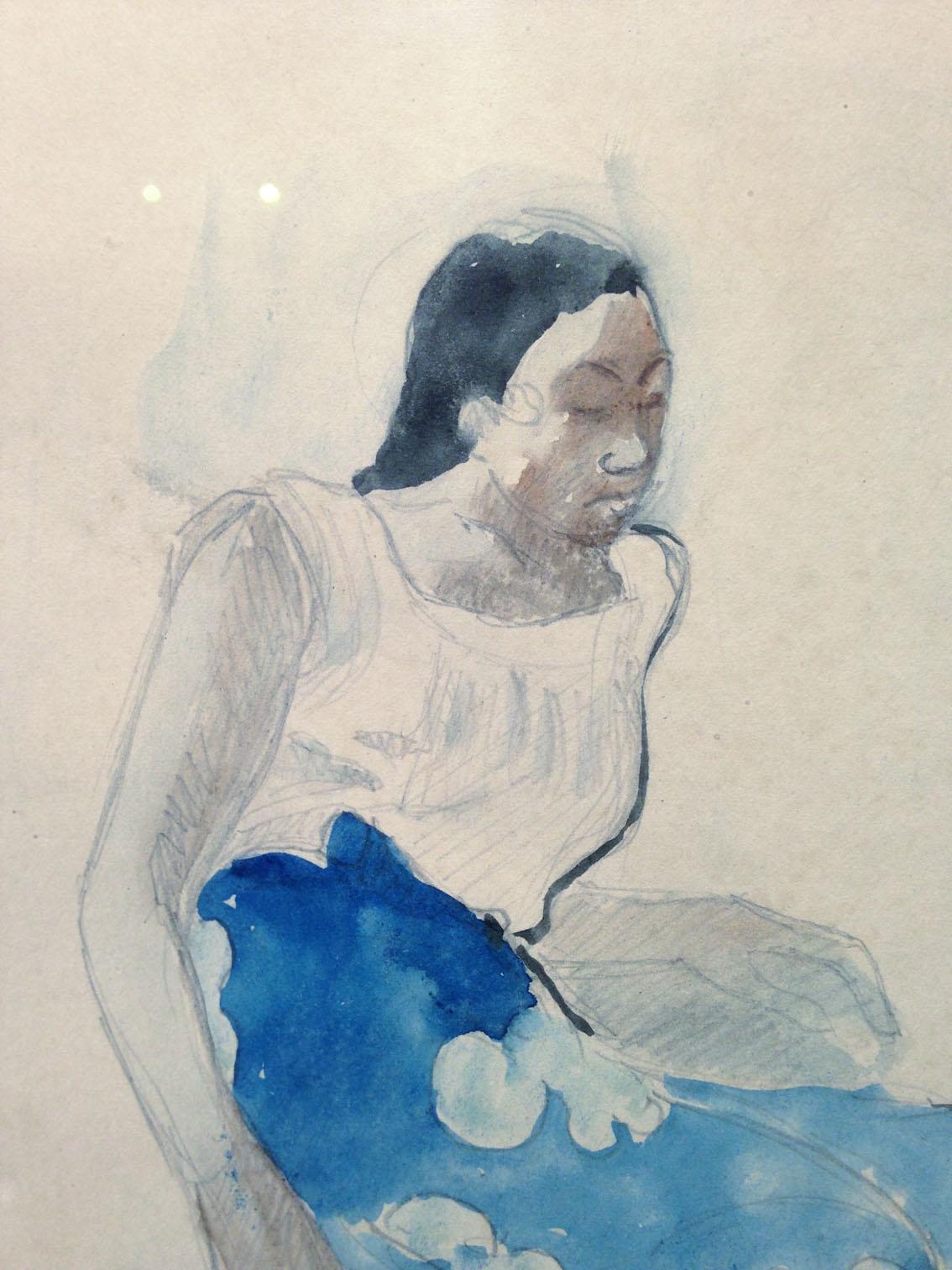 Gauguin-Paul-West.jpg