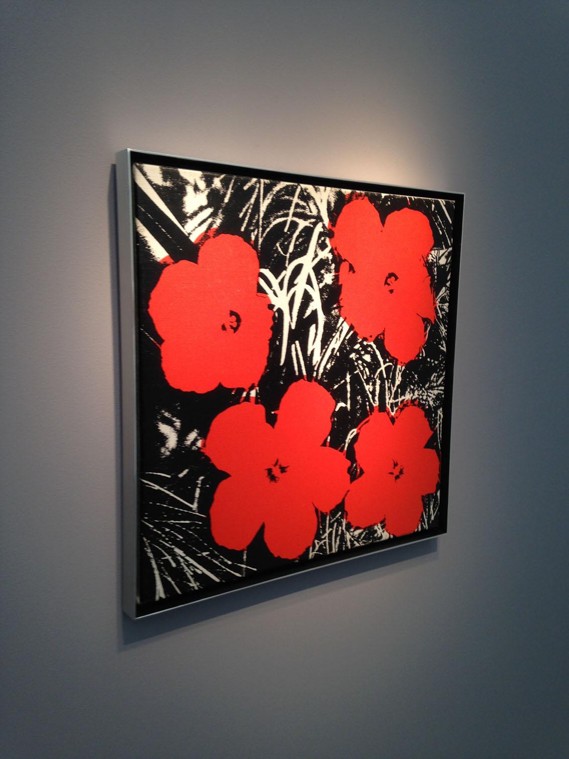 Warhol-Paul-West.jpg