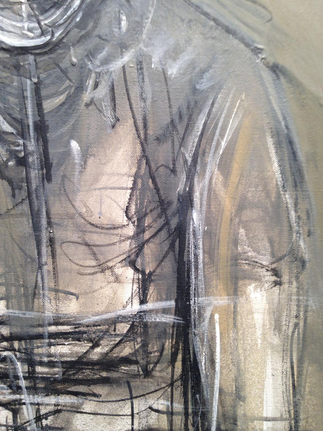 Modigliani-Paul-West.jpg