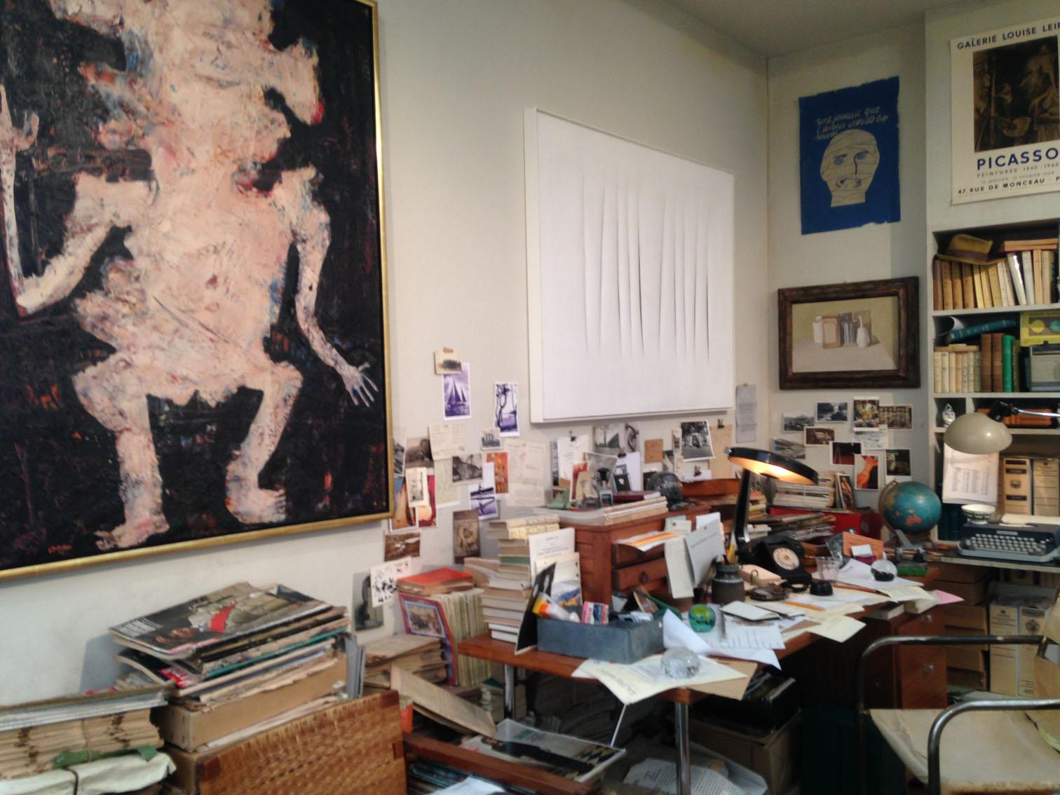 Collector6-Paul-West.jpg
