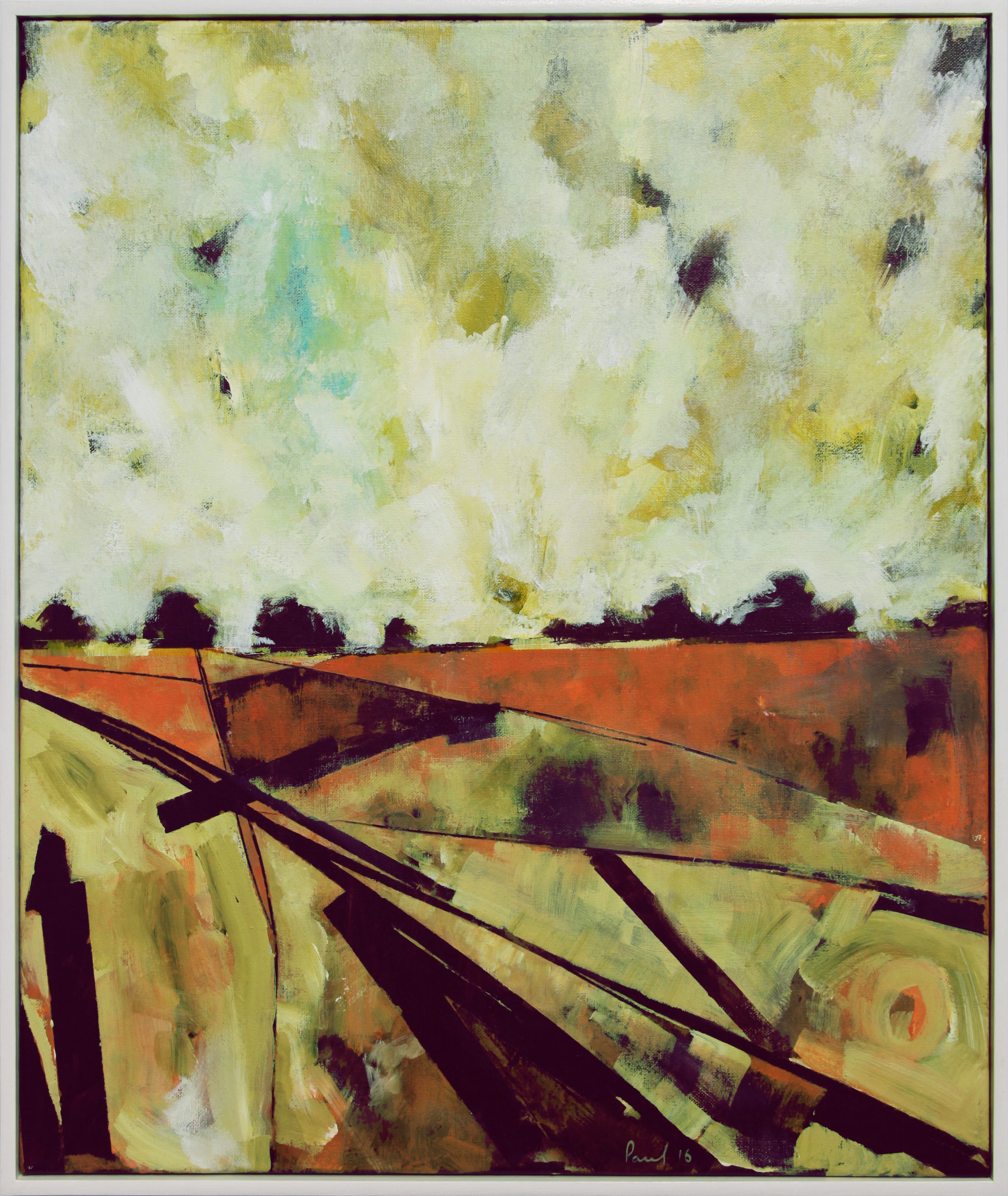 Paul West - Tracks2-LF-16.jpg