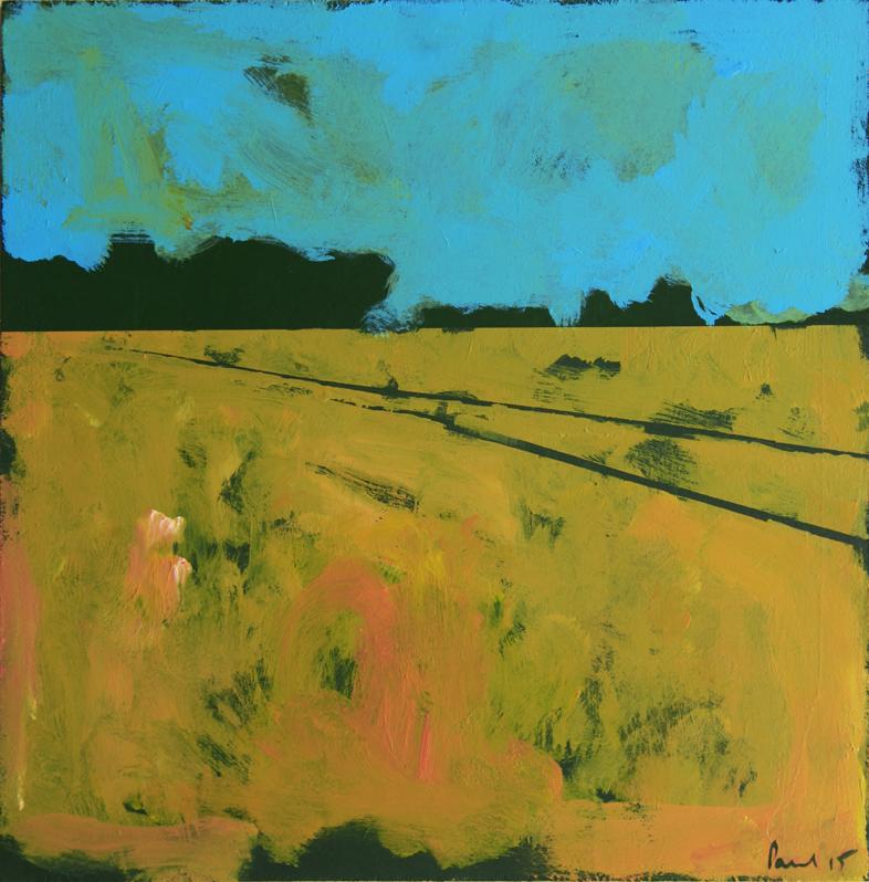 Paul-West-Barley-Tracks-15.jpg
