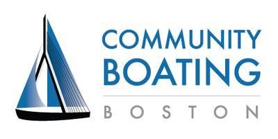 Community-Boating.jpg