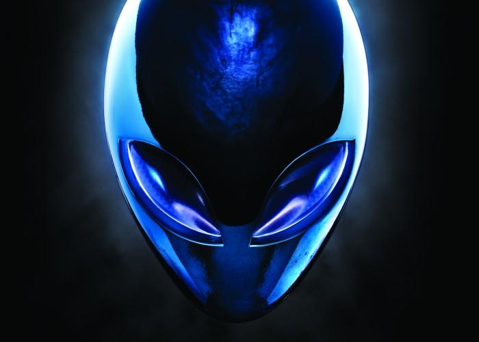 alienware-logo-700x500.jpg