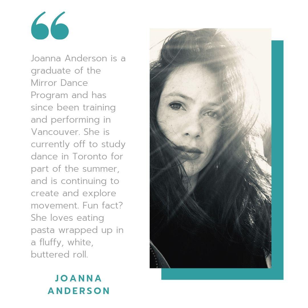 Joanna 2.jpg