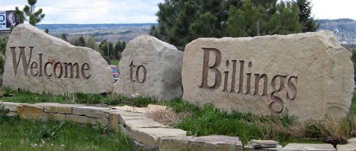 billings-montana