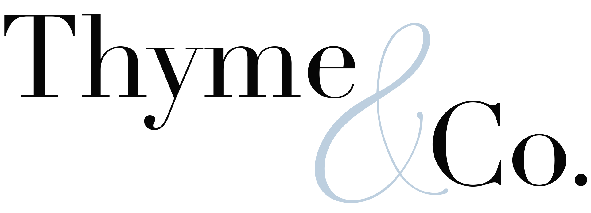 Thyme&Co Logo.png