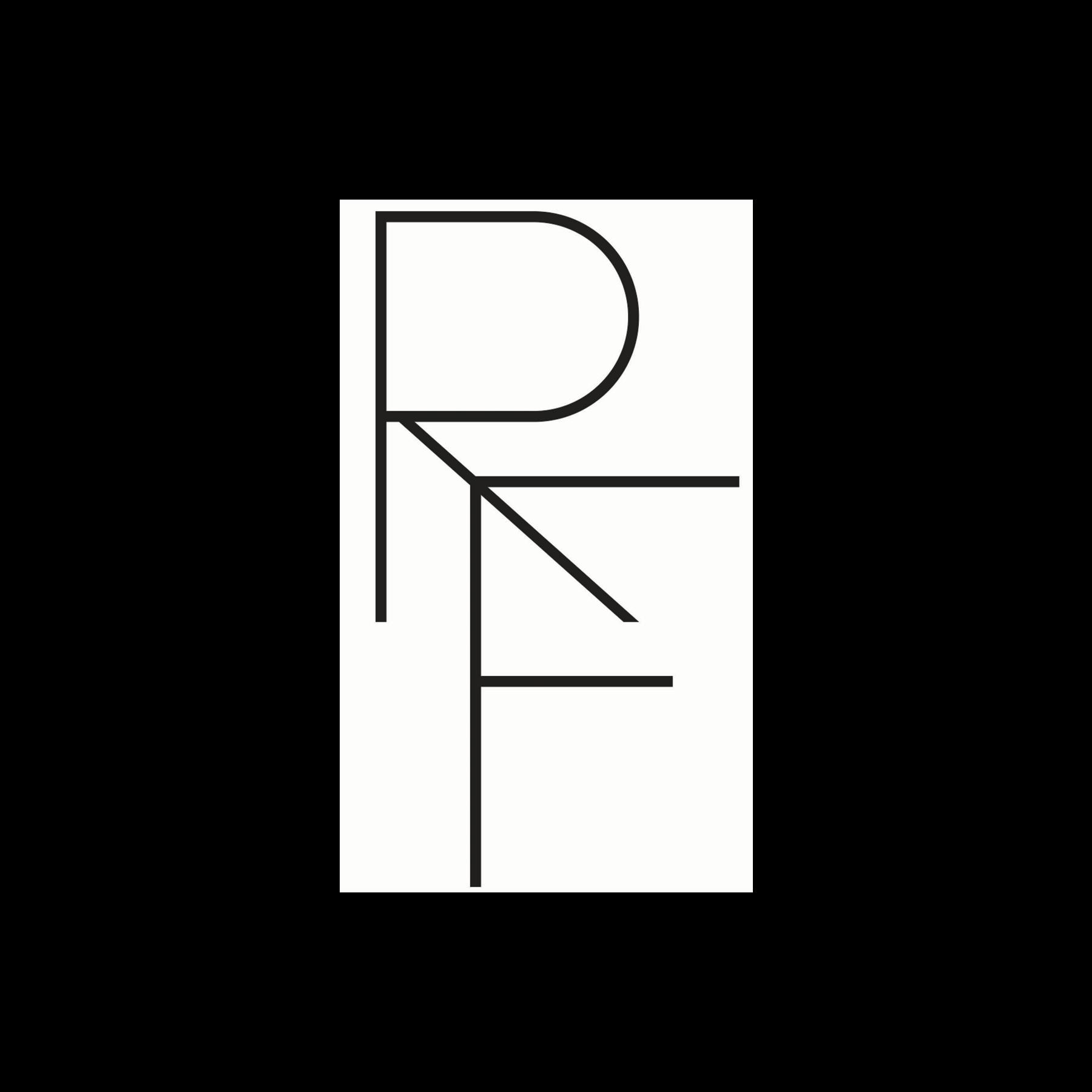 Logo for Portfolio.png