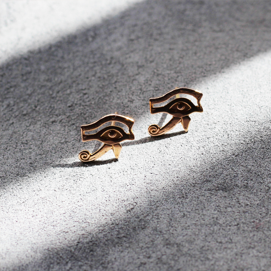 Petal Necklace SS.jpg
