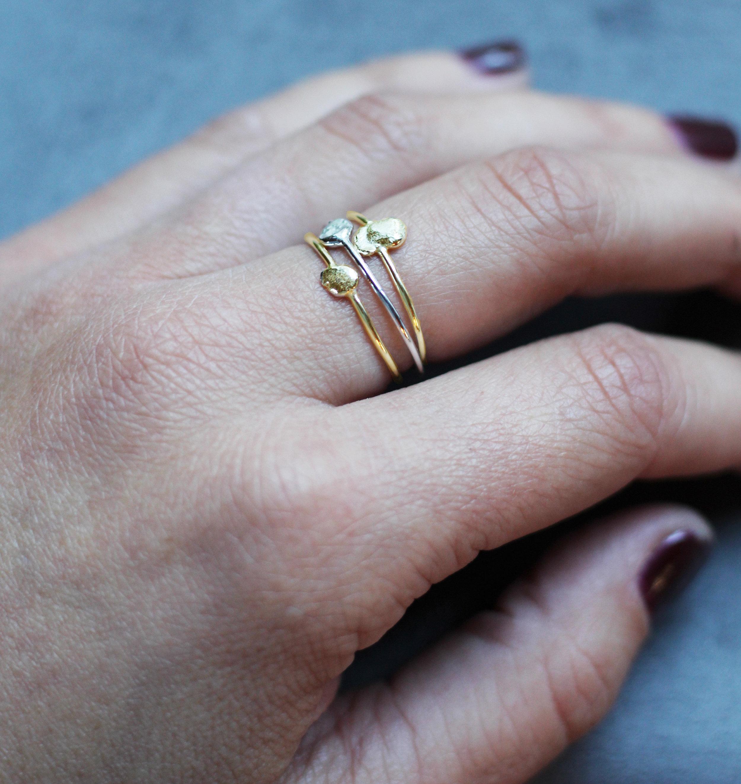 Pebble Rings.jpg