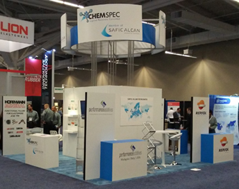 2017 tradeshow booth image 2a.jpg