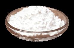 zinc oxide 325.png